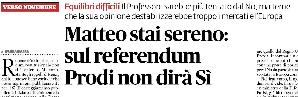 renzi-prodi-referendum-1