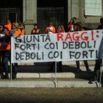roma-metropolitane-sciopero-2