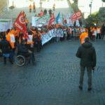 roma-metropolitane-sciopero-4