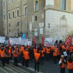 roma-metropolitane-sciopero-5