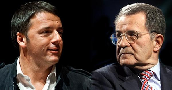 romano prodi referendum-1