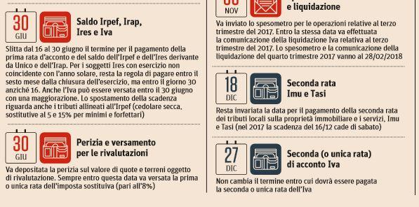 scadenze-fiscali-2017-2