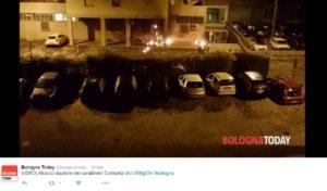 stazione carabinieri corticella-2