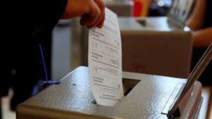 svizzera referendum nucleare