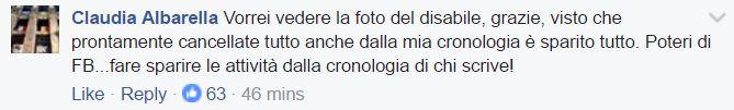 tutte-tranne-disabile-facebook-matteo-renzi-1