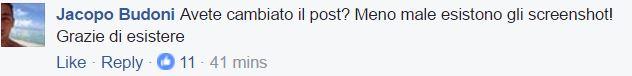 tutte-tranne-disabile-facebook-matteo-renzi-3