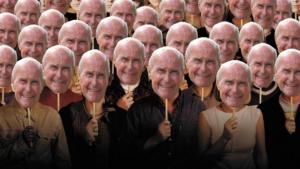 umberto veronesi clonazione brigliadori