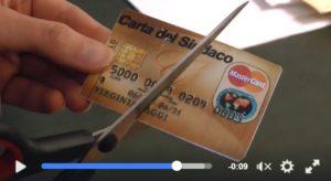 virginia-raggi-carta-di-credito