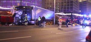 attentato mercato natale berlino-1