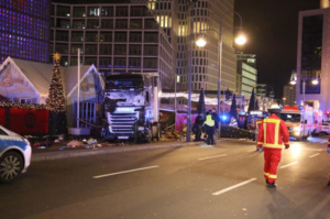 berlino false flag complotto attentato tir