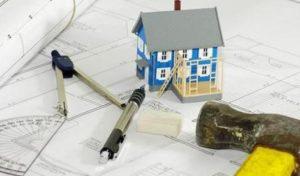 bonus casa ristrutturazione