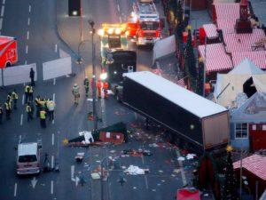 attentatore mercato natale berlino
