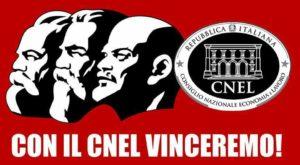 cnel referendum 4 dicembre rave party