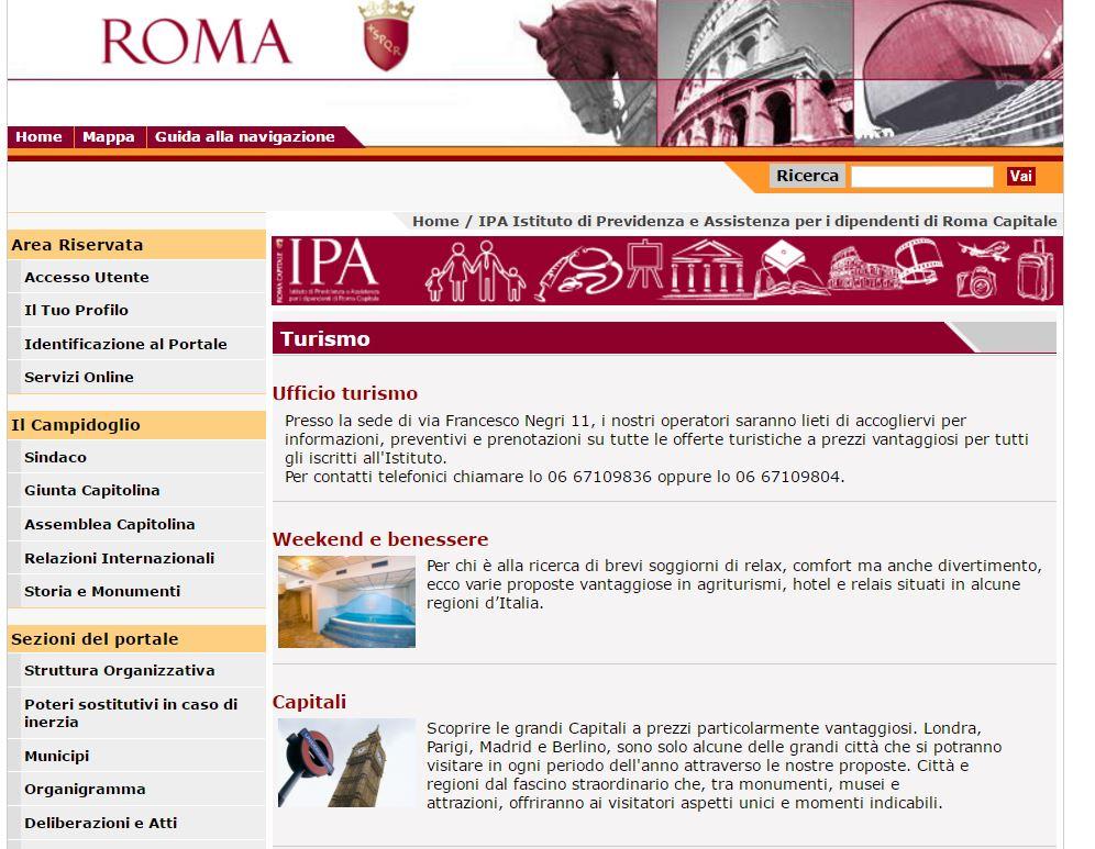 comune roma capodanno parigi 4