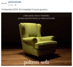 denis verdini poltrone sofa-1