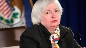 fed tassi interesse janet yellen