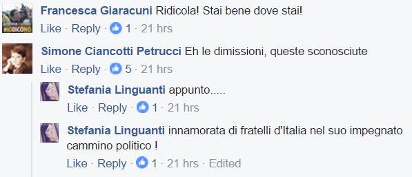 francesca-grosseto-4