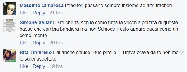 francesca-grosseto-5