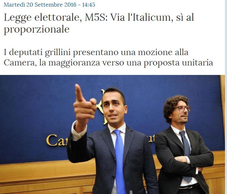 m5s italicum senato 1