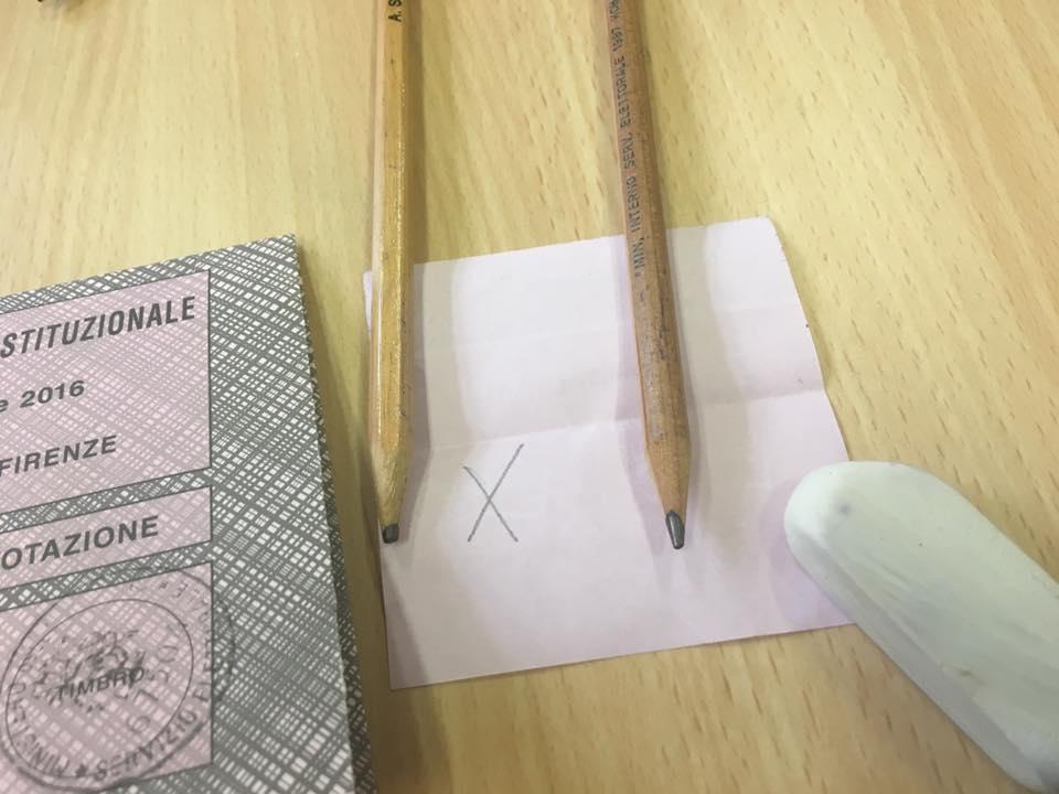 matita copiativa