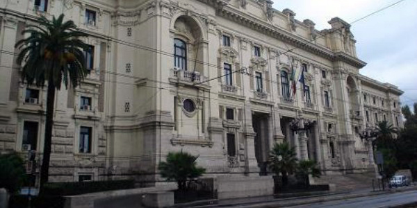 ministero pubblica istruzione