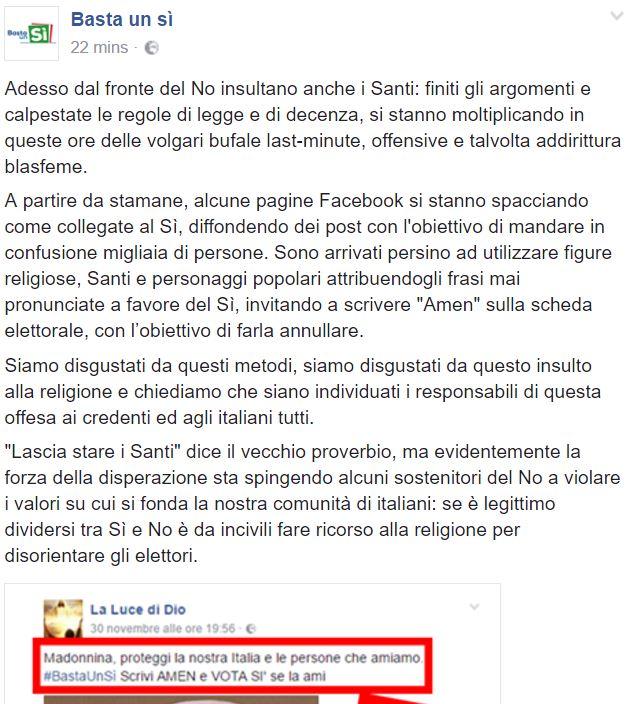 referendum-della-madonna-2