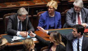 referendum jobs act cgil