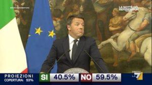 referendum risultati 0