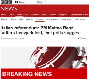 referendum risultati 1