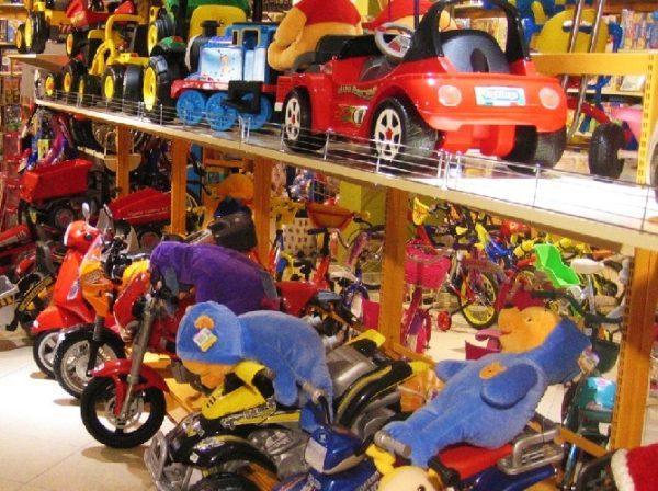 befana-giocattoli-sicuri