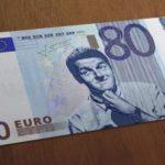 bonus 80 euro vigili del fuoco esercito polizia - 1