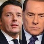 consulta italicum 24 gennaio sentenza - 3