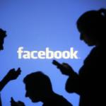facebook fake news germania