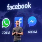 facebook privacy messenger data backup telefono