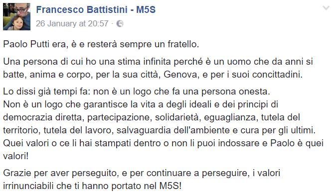 francesco battistini m5s 1