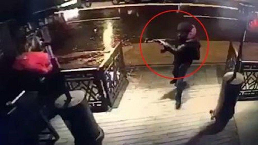istanbul reina killer