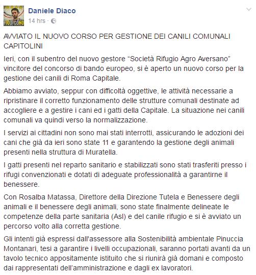 muratella avcpp diaco montanari - 1