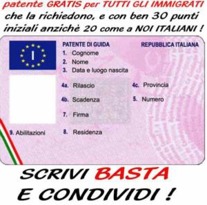 patente gratis immigrat