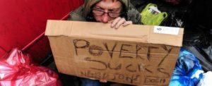 reddito inclusione piano poverta italia