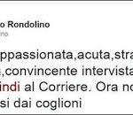 rondolino 2