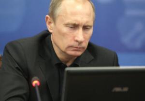 russia fake news hacker
