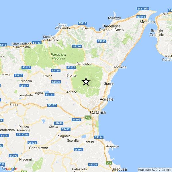 terremoto catania etna. 1JPG