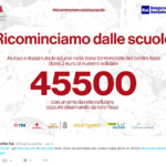 terremoto umbria marche abruzzo 45500 fondi - 3