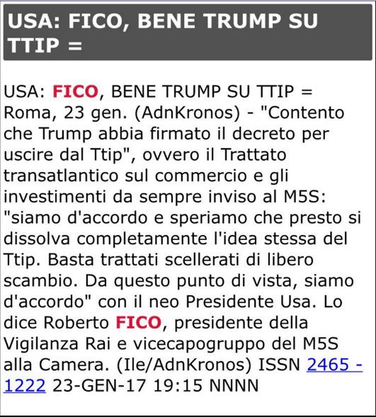 trump ttp ttip (1)