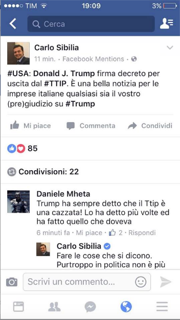 trump ttp ttip (2)
