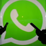 whatsapp backdoor crittografia end to end - 4