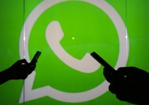 whatsapp backdoor crittografia end to end - 4