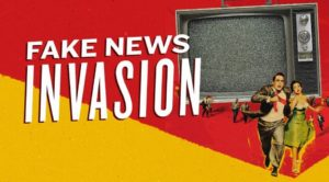 adele gambaro legge fake news senato - 4