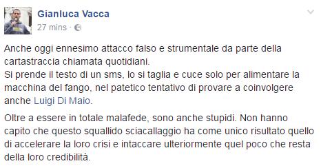 Grillo,