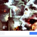fabbrica del degrado lucarelli facebook rimossa